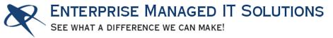 I.T. Support & Managed I.T. Services – Mississauga, Oakville, Burlington, Brampton, Milton, Hamilton